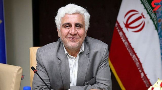 ادعای قهر فرهاد رهبر بخاطر چینش کابینه رئیسی /فرزین باید محاکمه شود نه اینکه وزیر اقتصاد باشد