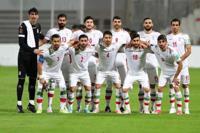 احتمال همگروهی ایران با عراق و عربستان