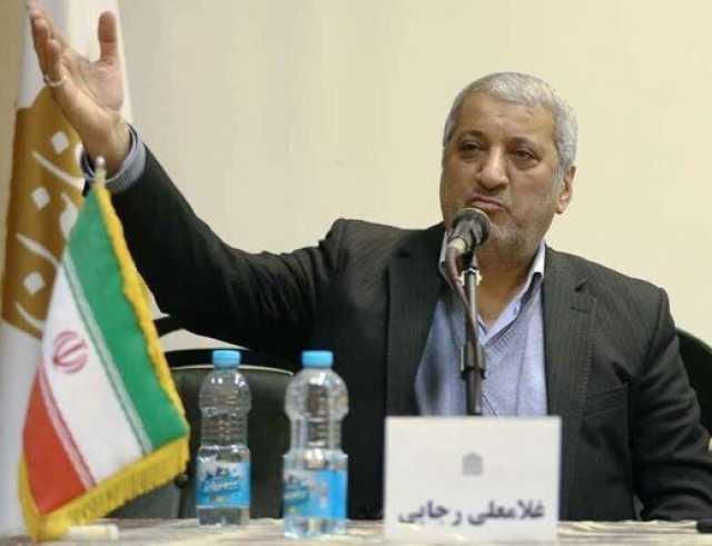 انتقاد تند یک فعال سیاسی از تندروهای مجلس/ مجلس انتقام فایل صوتی را از ظریف میگیرد
