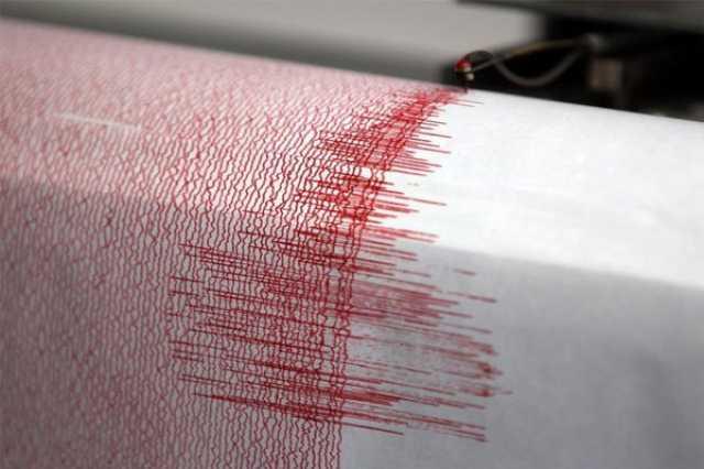 عزم مجلس بر اتصال سازمانهای زیرساختی به سامانه هشدار سریع زلزله