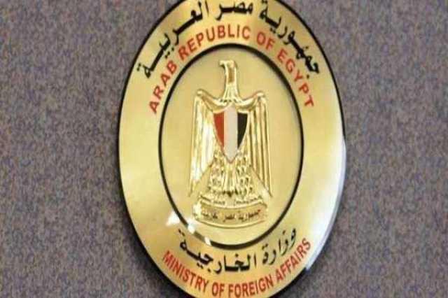 مصر ضمن انتقاد شدید از آنکارا خواستار جلسه فوری اتحادیه عرب شد