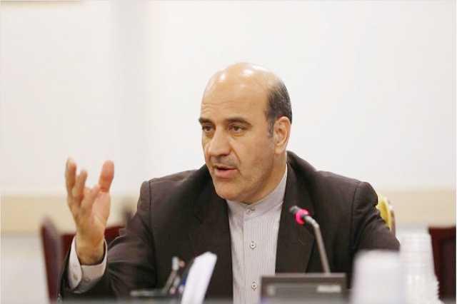 وزیر ارتباطات بهره گیری از ظرفیت جوانان در حوزه IT را مدنظر بگیرد