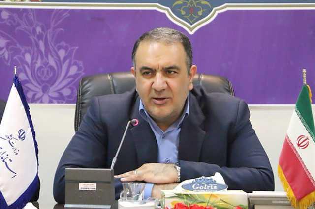 تکمیل پروژه GNAF در استان مرکزی نیازمند اعتبار ملی است