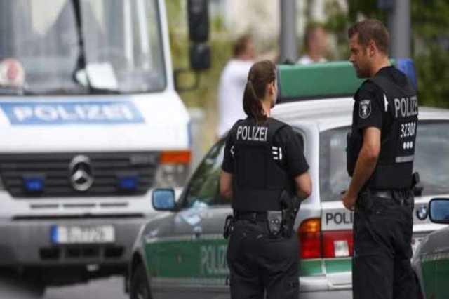 تیراندازی در آلمان ۶ کشته برجای گذاشت
