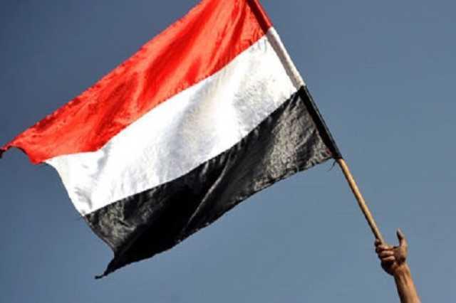 عربستان گزینه نظامی را انتخاب کرده و با راه کار سیاسی مخالف است