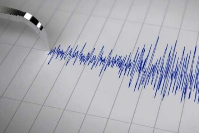 تعداد زمینلرزهها در شهرستان گناوه سه رقمی شد/ وقوع ۱۰۴ زلزله