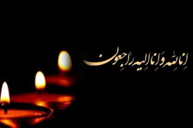 شهردار سابق شیراز درگذشت