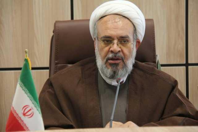 بیش از ۴۸ هزار پرونده در شوراهای حل اختلاف زنجان رسیدگی شده است