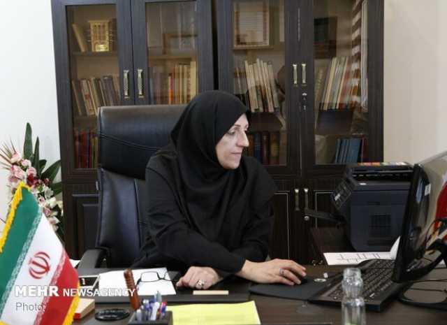 تهیه طرح جامع در شهرهای استان البرز ضروری است