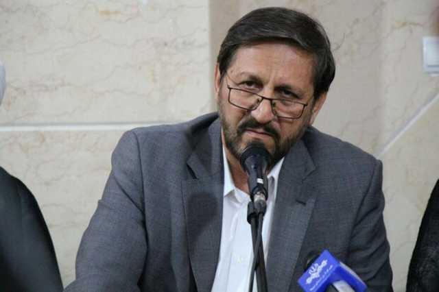 خبرنگاران بدون محدودیت بر عملکرد کارگزاران استان سمنان نظارت کنند