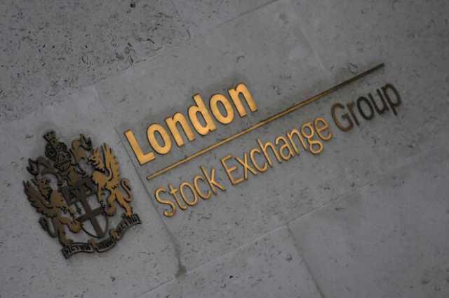 پیشنهاد هنگکنگ برای خرید بورس لندن به ارزش ۳۶.۶ میلیارد دلار