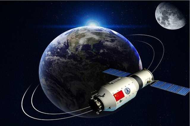 نقش توسعهای و اقتصادی ماهواره مخابراتی بررسی می شود