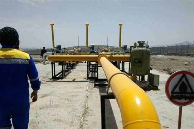 سهم ۱۴.۵ درصدی شرکت نفت از بودجه ۹۹