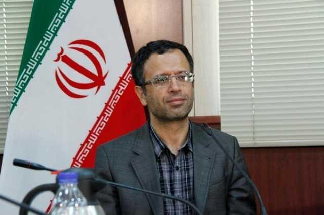 موافقت وزارت علوم با جذب دانشجوی خارجی در واحدهای تهران پیام نور