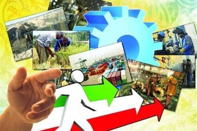 طرح اشتغال اجتماع محور روستایی در ۵ شهرستان استان بوشهر آغاز شد