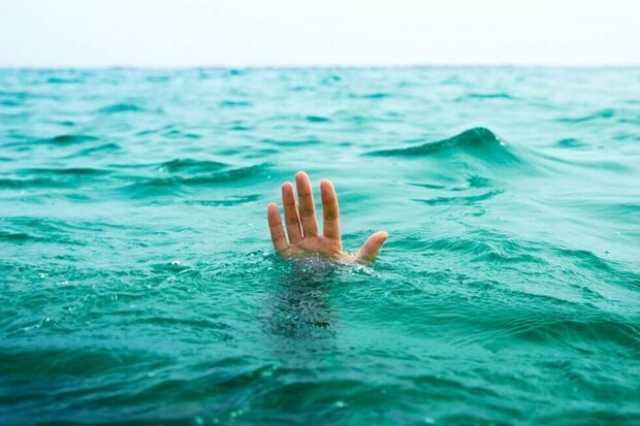 غرق شدن یک نفر در ساحل گناوه