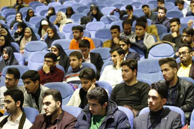 فعالیت مجامع تخصصی کانونهای فرهنگی علوم پزشکی هدفمند می شود