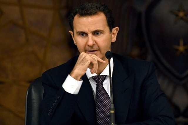 ترکیه به برافروختن آتش جنگ در سوریه ادامه میدهد/ انتقاد از غرب