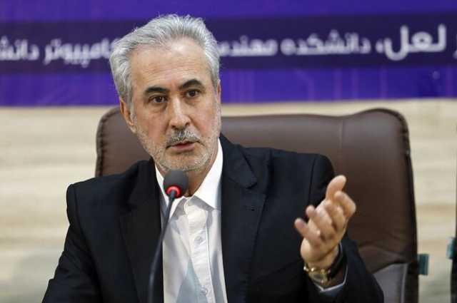 مردم آذربایجان شرقی در انتخابات امسال مشارکت ۴۴ درصدی ثبت کردند