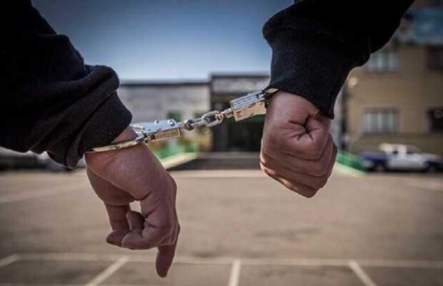 دستگیری ۱۴ نفر از عاملان نزاع دسته جمعی در ایلام