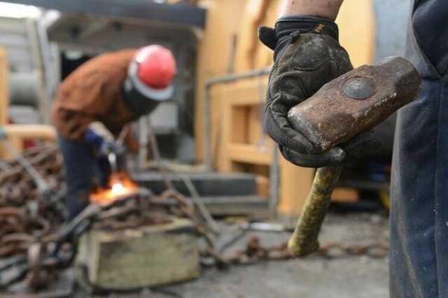 هزینه سبد معیشت خانوار کارگری ۱۰ میلیون تومان است