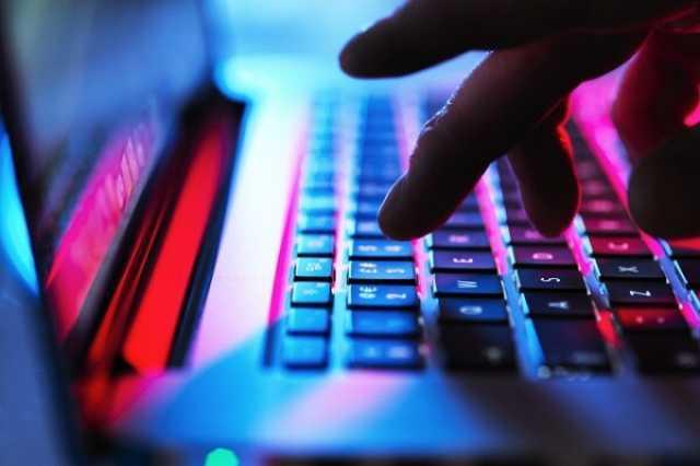 یک سارق اینترنتی در لردگان شناسایی شد