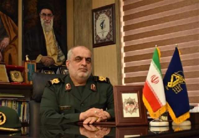 اراده آهنین امت اسلامی بر نابودی رژیم صهیونیستی استوار است