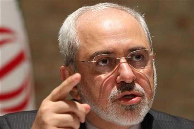 ایران دستکم در شش نوبت مکانیزم حل اختلاف را به جریان انداخته است