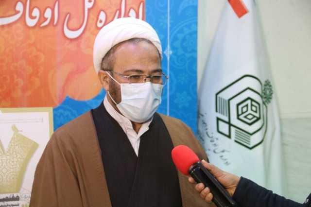 واکنش مردم اصفهان در انتخابات ۱۴۰۰ مسئولیت پذیرانه است
