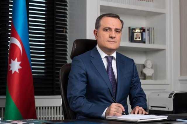 آماده عادی سازی روابط با ارمنستان هستیم