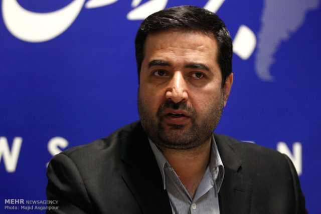 میراث دولت روحانی بدهای زیاد است/ با منتخب مردم هماهنگ باشند