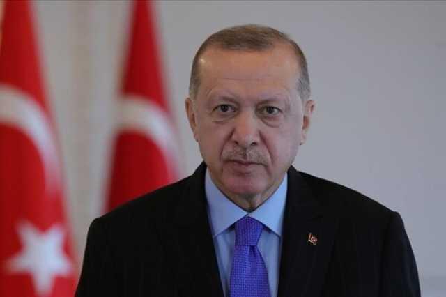 ترکیه سفیر ایتالیا را احضار کرد