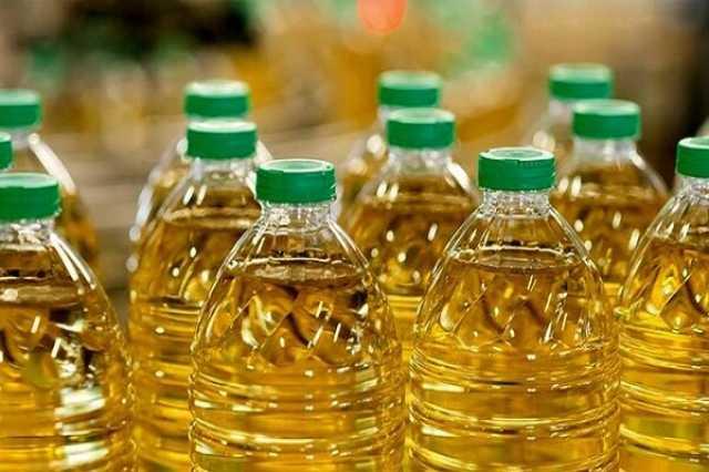 روغن مایع ازامروز ۳۵ درصد گران شد/ افزایش ۳۰ درصدی قیمت روغن جامد