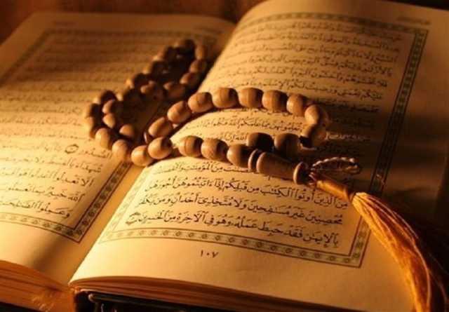 اشاره مهم قرآن به تأثیر نیت بدی که هنوز انجام نشده بر زندگی انسان