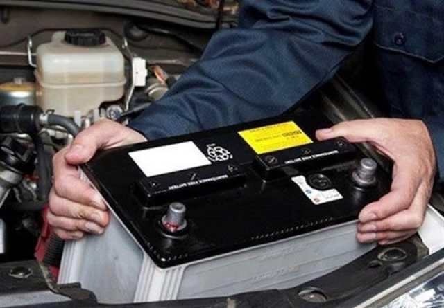 مهمترین نکاتی که در زمان خرید انواع باتری باید توجه کنیم؟
