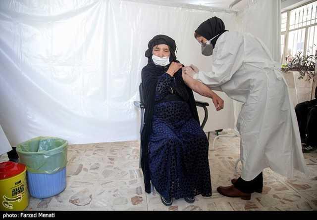 معرفی ایران به عنوان یکی از کشورهای قدرتمند در تولید واکسن کرونا و دارو