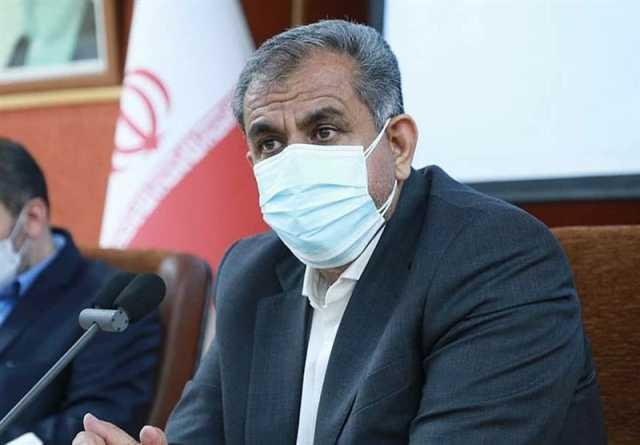 استاندار قزوین: ۱۰۰ میلیارد تومان به مگاپروژه «چشمه نور» اختصاص مییابد