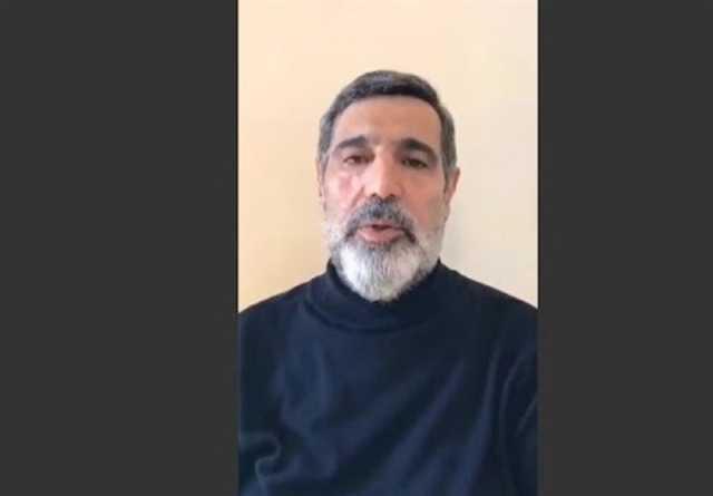 دخترخوانده قاضی منصوری روند پرونده را به بنبست کشاند/رومانی گفت دوربینهای هتل موقع خودکشی خراب بوده!