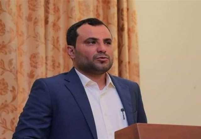 استاندار أبین: انگلستان توهم بازگشت به جنوب یمن را دارد
