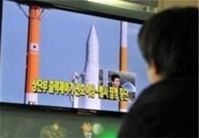انتقاد کره شمالی از توافق آمریکا و کره جنوبی بر سر سوخت موشک