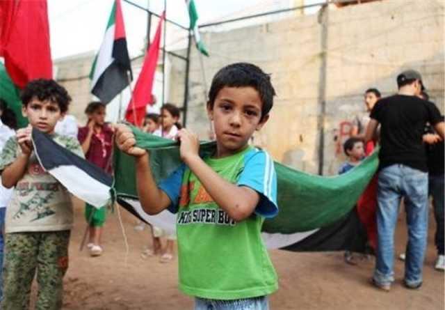 یادداشت| انتقال آوارگان فلسطینی به غرب، فرصت یا تهدید؟