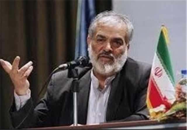 قدیریابیانه: دولت روحانی غوغا کرد/ اقتصاد کشور در این دولت مانند پلاسکو فرو ریخت