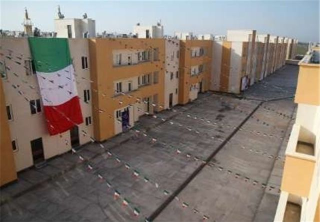 پرداخت ۵۴.۴ میلیارد تومان کمک بلاعوض برای مسکن محرومان استان بوشهر مصوب شد