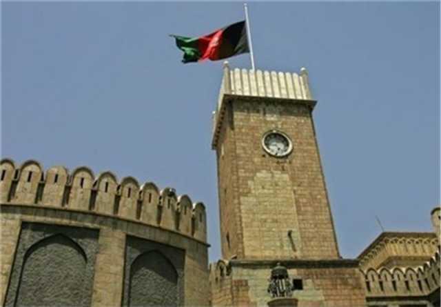 هیئتی از دولت افغانستان در نشست پکن شرکت میکند