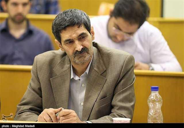 خبر جدید منطقی/ دستیابی ایران به دستاورد جدید فضایی با ترکیب پهپاد و ماهواره