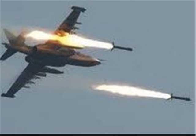 عراق|جزئیات حمله هوایی به الانبار/ دستگیری مسئول غلات داعش در کرکوک