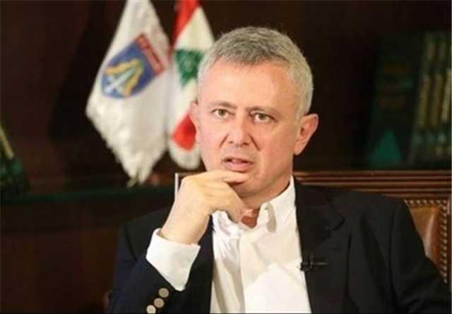 رئیس جریان «المرده» لبنان: فتنه به مسیحیان کمکی نمیکند/ دستگاه قضایی سالمی میخواهیم