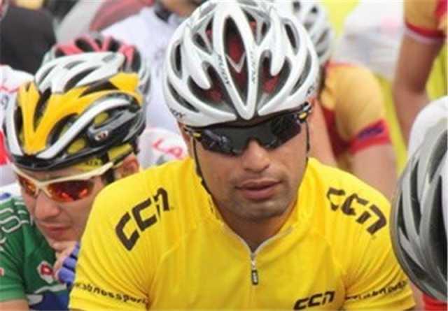 سهرابی: ۲۰۰ ایمیل از ایران به اتحادیه جهانی دوچرخهسواری زدند/خبر دوپینگم بیشتر از مدالآوریهایم در تلویزیون زیرنویس شد