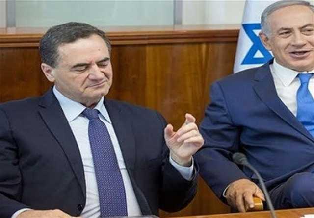 کمک گرفتن عربستان از اسرائیل در پروژه نئوم / توافق قریبالوقوع میان تلآویو و کشورهای عربی امضا میشود