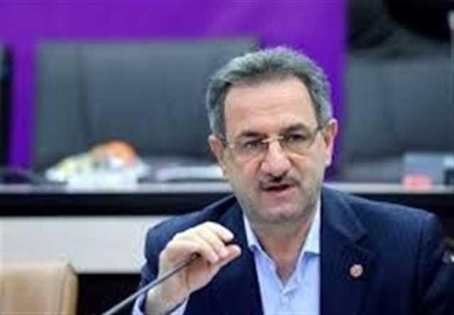 تمدید دورکاری یک سوم کارکنان دستگاههای اجرایی استان تهران در هفته جاری